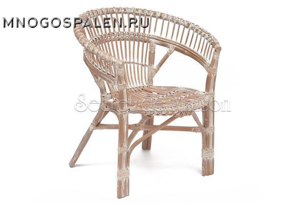 Кресло Secret De Maison Koln купить в салоне-студии мебели Барселона mnogospalen.ru много спален мебель Италии классические современные