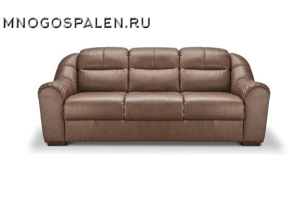 Диван Купер купить в салоне-студии мебели Барселона mnogospalen.ru много спален мебель Италии классические современные